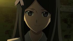 Sayo Anime.png