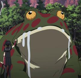 Kaiser Frog.png