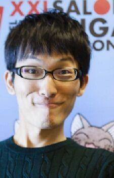 Tashiro Tetsuya.jpg