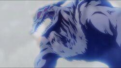 Tyrant(anime).jpg