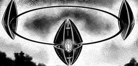 Erastone manga