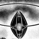 Erastone manga.jpg