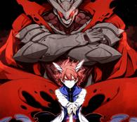 Tyrant incursio by rwero dbuzpi1-pre