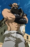Akame ga Kill - 18 - Large 11 15-52-10