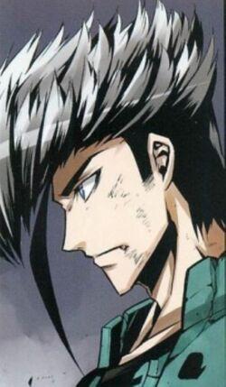 Bulat manga color.jpg