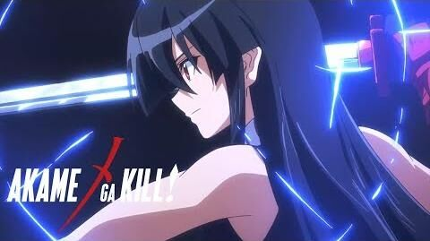 Akame_ga_Kill!_-_Opening_2_Liar_Mask