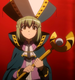 Emperor Makoto anime.png
