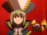Император Макото