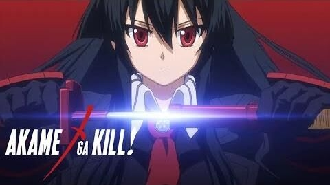 "Akame_ga_Kill!_Opening_Akame_ga_Kill!_OP_-_""Skyreach""_by_Sora_Amamiya-0"