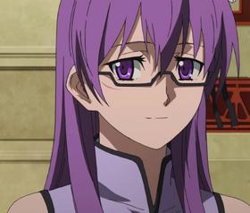 Sheele anime 2.png