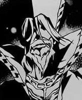 Emperador (Creador de las Shingu)