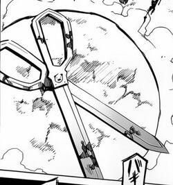 Extase manga.jpg