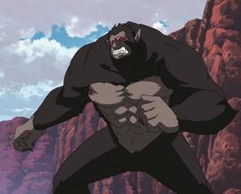 Ape-Man.png