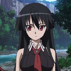 Namen charaktere weibliche anime ᐅ Japanische