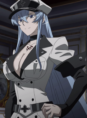 Esdeath main.png