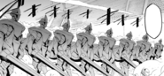 Ice Cavalry