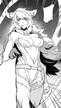 Leone fused with Lionel.png
