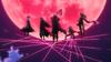 Akame ga Kill Episode 1.png