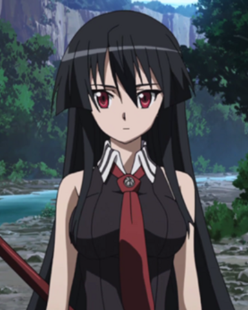 280px-Akame main.png