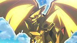 Incursio Evolution Anime Exclusive.png
