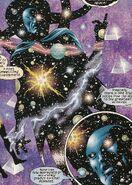 Eternity (Earth-4321) 0001