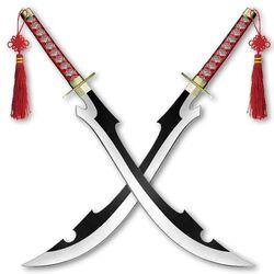 Twin swords.jpg