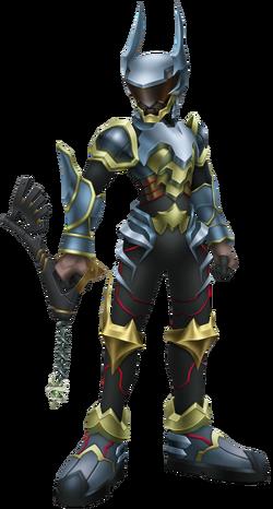 Mata Morahi armor.png