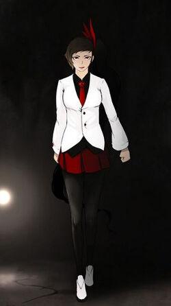 Mitsuki.jpg