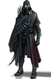 Armor form.jpeg