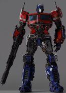 BBfilm-Optimus-Prime-model