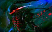 Fate-stay-night-berserker-wallpaper-hd-black-armor-1680x1050