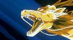 Puño del dragon 3.png