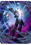 Covenant of Primus - Thirteenth Prime