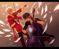 Red Violin.png