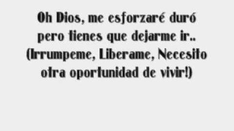 Afterlife - Avenged Sevenfold (Subtitulado en español)