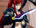 Appearance-Erza-Scarlet-Armor3