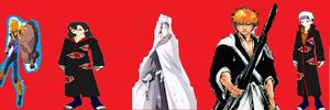 Akatsuki Afterlife Legendaria.png