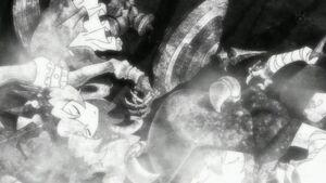 El Demonio Dimensional - La Desaparición..jpg