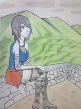 Kurohana Uchiha4