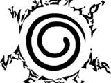 Sello de los Cuatro Símbolos