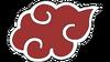 Akatsuki cloud render by lesharc-d2zfc6e.png