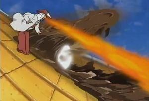 Elemento Fuego Bomba Dragón de Fuego.jpg