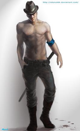 Shirtless Vergil.png
