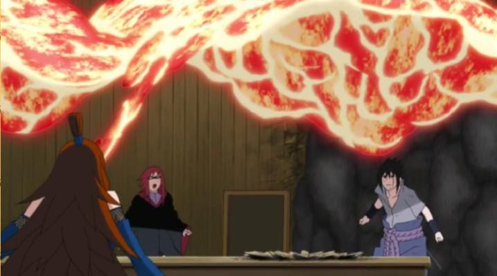 Elemento Lava