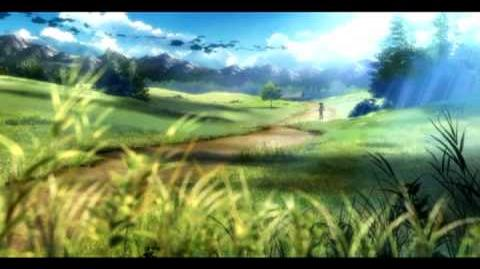 Sound_Horizon_Utsukushiki_Mono