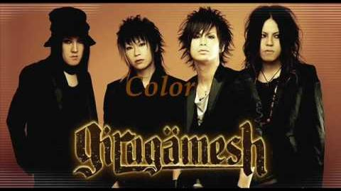 Girugamesh_-_Color