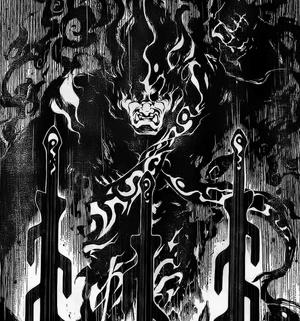 Sangre Negra Demonio Stein.png