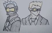 A.T.P. Agents.jpg