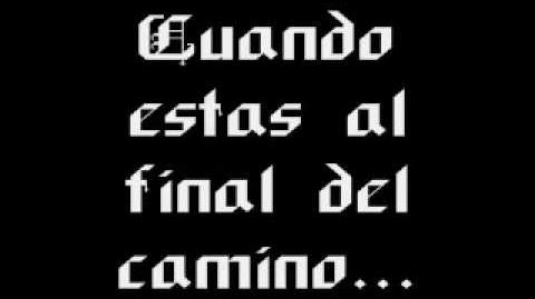 Green_Day_-_21_Guns_Subtitulada_al_Español