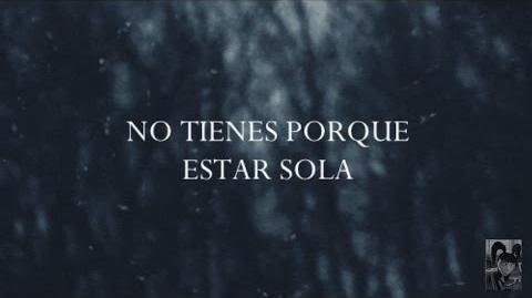 Fallen Angel-Three Days Grace (sub español).